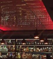 Daboo Bar