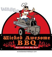 Wicked Awesome BBQ