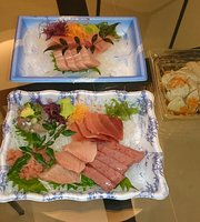 Seafood Restaurant Uotatsu