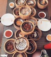 Seoul Kitchen Bbq Buffet & Dimsum