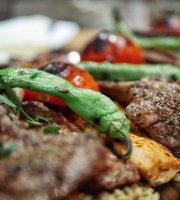Ottoman Grill