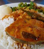Restoran RK Fatima