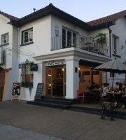 Café Matte