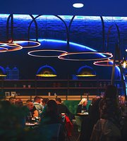 VIVA Caffe Lounge Bar