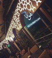 Hawana Cafe