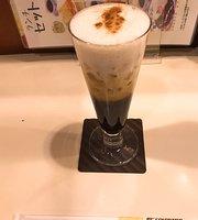 Cafe Colorado Minami Otsuka