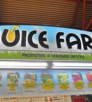 Juice Farm