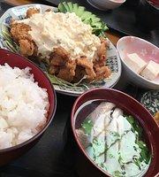 Sushi Hideyoshi