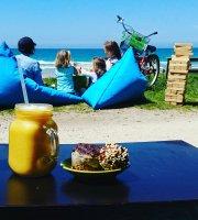 HAH Lorne Beach