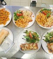 Harvey Best Restaurant