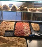 Pizzeria Tre Scalini