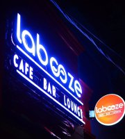 Labooze Cafe Bar Lounge