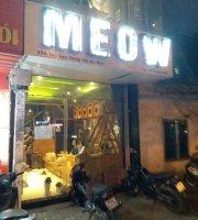 Meow Coffee