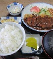 Magatama Shokudo