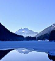 L'Auberge du Bout du Lac
