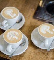 COKAFE Bistro & Coffee bar