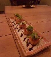 Cardume Sushi
