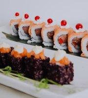 Sushi Mood