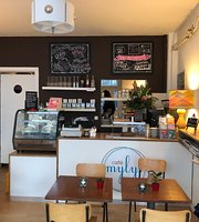 Café Mylys