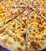 Pranzarelli's Pizza