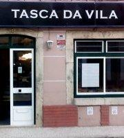 Tasca da Vila