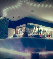 Bar Seicentocaffè