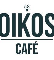 OIKOS Café