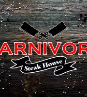 ‪Carnivore Steakhouse‬