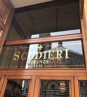 Caffe Scudieri