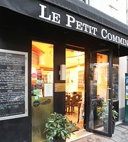 Le Petit Commines