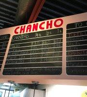 Chancho Tortilleria