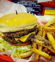 Sam's Olde Tyme Hamburgers