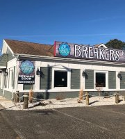 Breakers Kitchen And Tap
