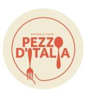 Pezzo D'Italia