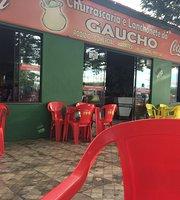 Churrascaria Do Gaucho