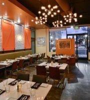 Tarla Mediterranean Bar & Grill
