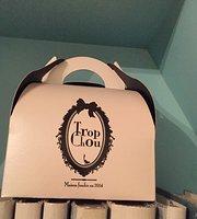 Boutique Trop Chou