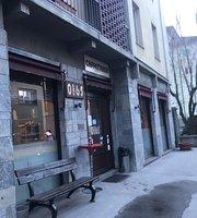Caffetteria 0165