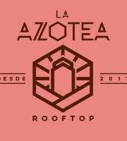 La Azotea Rooftop