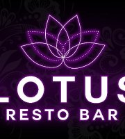 Lotus Resto Bar