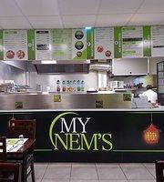 My Nem's