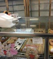 Rod's Donut Shop