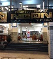 Com nieu Ngon Tuy Hoa