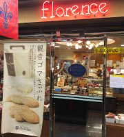 Florence Abiko Main Store