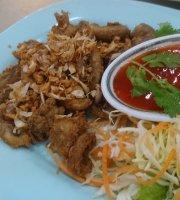 Pae Ti Mush Shop