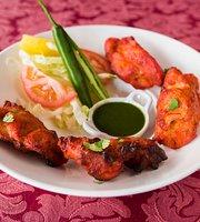 Singh's Bala Da Dhaba