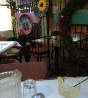 Casa Jaramillo Mexican Restaurant