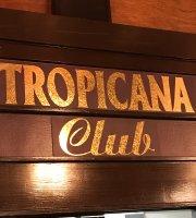 Tropicana Club