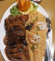 Thai BBQ Original Restaurant