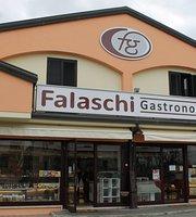 Falaschi Gastronomia